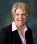 Nancy K. Tordai